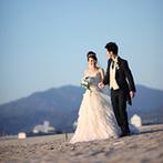 グランドプリンスホテル広島:これからもお世話になる絆を深めたい人たちだから、どんな結婚式にするかを考える時はゲスト目線を忘れずに