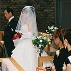 目黒雅叙園:歴史と風格が漂う、日本初の総合結婚式場。目上のゲストや九州からの親戚にも安心してもらえるのが決め手に