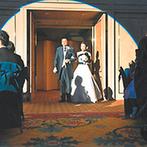 京王プラザホテル八王子:西東京でもトップクラスの規模を誇るバンケット。ホスピタリティあふれるスタッフと、評判通りの美食に感動