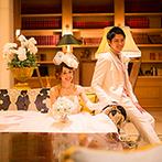 ホテル阪急インターナショナル:空間や料理、サービスなどすべてがハイクラス!便利な梅田にあるラグジュアリーなホテルで、最上のひと時を