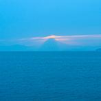 SCAPES THE SUITE(スケープス ザ スィート):サンセット&富士山をのぞむ、素晴らしい景色でおもてなし。ふたりらしさが光る手作りアイテムも好評