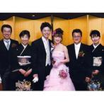ヒルトン成田:ホテルの試聴コーナーで選んだBGMは、友人から年配ゲストまで、誰もが知っていて、歌いたくなる曲