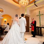 ホテルニューオータニ:7路線4駅を利用できる抜群のアクセス。素敵な結婚式の後は、憧れのスイートルームで優雅に寛げるのも魅力