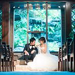 ザ ソウドウ ヒガシヤマ キョウト(THE SODOH HIGASHIYAMA KYOTO):京都ならではの景色、非日常的な庭園、風情あふれる邸宅…。どれもゲストに喜んでもらえると確信!