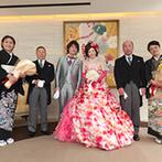 KKRホテル金沢:いつも全力で支えてくれたスタッフ。気さくな人柄でどんな事でも話しやすく、打合せは毎回楽しみに!