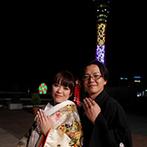 ホテルオークラ神戸:会場を選ぶ前に、情報を集めてふたりのイメージを固めよう。結婚式を左右するスタッフも大切なポイントに