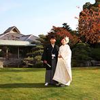 ホテルオークラ神戸:「宿泊」「好アクセス」、ゲストもうれしい魅力満載のホテルへ。風情あふれる日本庭園にも心を奪われた
