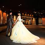 クサツエストピアホテル:パートナーと相談しながら、楽しく準備を進めよう。式後も気軽に足を運べるホテルでの結婚式はおすすめ