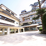 Hotel Matsushima Taikanso(ホテル松島大観荘):見ているだけで心が躍るメニューの豊富さと美しさ!日本三景を眺めながら美味しい料理でおもてなししたい