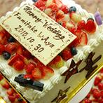 モルトン迎賓館 青森:ハロウィンに合わせてテーブルクロスも紫に!チョコレートの魔女やかぼちゃがケーキを彩り、見た目も愉快