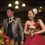 柳川藩主立花邸 御花 since1738:風情豊かな日本庭園を望む大広間で、贅を尽くした和のおもてなし。とくに柳川名物の「せいろ蒸し」が好評