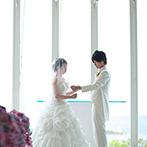 琵琶湖ホテル:琵琶湖を望むホテルでゲストをおもてなし。京都駅からのアクセスの良さ、JR大津駅からのシャトルバスも魅力
