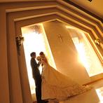 城西館:高知らしい結婚式が叶う、歴史と格式ある老舗。理想を実現させてくれる経験豊富なプランナーも決め手!