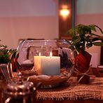 アイランドヒルズ迎賓館:理想通りのウォーターガーデンに胸が高鳴った。ゲストもゆっくり過ごせる、1日2組限定の貸切リゾート!