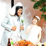 W THE STYLE OF WEDDING:スケジュール帳やメモで、準備することを管理するのが大切。当日は「私が主役」と信じて、心から楽しんで