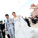 ラ セーヌ マリアージュ 四日市:こだわりがあれば、一生に一度の贅沢のつもりで叶えてみよう。どんな結婚式でも周りの人への感謝を忘れずに