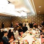 湯本富士屋ホテル:演出は最低限におさえてシンプルに。年配ゲストも食べやすい和食のおもてなしは、味もボリュームも大絶賛
