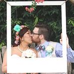 ルーデンス立川ウエディングガーデン:「自分達らしい結婚式」をぜひ叶えて!こだわりたいポイントを明確にして、予め決めておくのがおすすめ