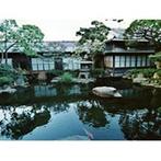 つきじ治作:昭和6年創業の古き良き日本の風情が薫る佇まいに一目惚れ。老舗料亭ならではの料理も高ポイント