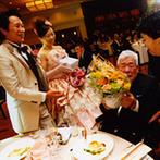 KATSUTAYA(勝田屋記念会館):慣れ親しんだ地元でも人気のゲストハウス。祖父母に嬉しいバリアフリー、スタッフの親身な対応も決め手に