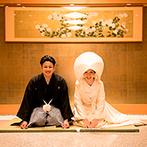 THE SAIHOKUKAN HOTEL(長野ホテル 犀北館):大切な日の舞台にふさわしい、歴史に磨かれた上質な空間。受け継がれた伝統の美食がおもてなしの要