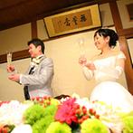 京都洛東迎賓館(国登録有形文化財):かつての国務大臣のお屋敷だった古都の薫りが漂う歴史的空間。アクセス、自由な時間設定、1日1組が決め手に