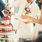 NIIGATA MONOLITH(新潟モノリス):ふたりの愛のように甘いチョコレート。バレンタインをテーマにケーキやアイテムをトータルコーディネート