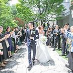 定禅寺ガーデンヒルズ迎賓館:仙台駅からほど近い、アットホームなゲストハウスに一目ぼれ。プロ意識の強いスタッフに安心感を抱いた