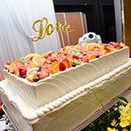 湯沢グランドホテル:120名のゲストがゆったりと寛げる大空間。たくさんのこだわりが詰まった、オリジナリティあふれるひと時に