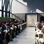 ORIENTAL KYOTO SUZAKU-TEI 朱雀邸:京都駅から3駅とアクセスしやすい立地が魅力。おいしい料理や感動を誘うシルエット演出なども決め手に