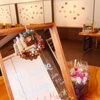奈良町 あしびの郷:ゲストが観光気分で楽しめる「ならまち」にある式場。1日1組限定の貸切空間で温かな結婚式が叶うと思った