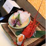 ホテル椿山荘東京:経験豊富なスタッフが特別な1日を親身にサポート。舌の肥えた年配ゲストも唸らせる絶品料理が大好評!