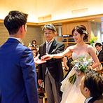 響 品川 (HIBIKI):結婚式のイメージがわかない時はブライダルイベントに参加しよう。実物を見れば何をしたいか明確になるはず
