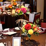 The 華紋(ザ カモン):倉敷美観地区で230年の歴史を誇る建物をリノベーション。古き良き街にとけこむ空間で、珠玉のコース料理を