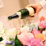 メゾン エメ・ヴィベール:ゲストがゆっくり過ごせるレストランで、美味しい料理で感謝を伝えたい。ふたりの想いが叶う確信を得た