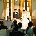 ホテルマイステイズ宇都宮:JR宇都宮駅から徒歩3分、遠方ゲストを安心して招待できるホテル。館内での神前式が叶うこともポイントに