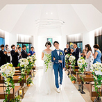 KYUKARUIZAWA KIKYO, Curio Collection by Hilton(元 旧軽井沢ホテル):世界的ホテルグループのコレクションブランドが旧軽井沢に誕生。宿泊や送迎、親身なサービスにも安心感!