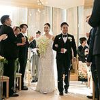 ストリングスホテル東京インターコンチネンタル:品川駅直結のホテルは遠方ゲストに喜ばれると確信。東京らしい絶景を望む新しいチャペルも気に入った