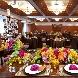 SANNOMARU HOTELのフェア画像