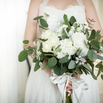 THE MAGRITTE (ザ マグリット):【プレ花嫁を体験】憧れのドレス試着×プレミアム無料試食フェア