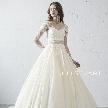 THE MAGRITTE (ザ マグリット):【プレ花嫁に人気】憧れのドレス試着×豪華4品無料試食フェア