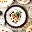 秋田キャッスルホテル:◆限定2組◆ フランス料理の称号を持つシェフ監修!試食体験会