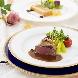 秋田キャッスルホテル:◆試食会◆ 先着2組限定!ゲスト高評価コース料理体験フェア
