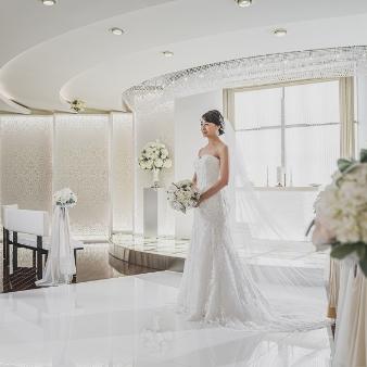 秋田キャッスルホテルのフェア画像