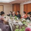 秋田キャッスルホテル:【親族・家族中心】少人数アットホームWフェア