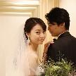 秋田キャッスルホテル:★写真だけの結婚式★フォトウエディング相談会