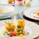 秋田キャッスルホテル:◇試食会◇ 先着2組限定!ゲスト高評価のコース料理体験フェア