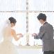 秋田キャッスルホテル:WEBで|映像中継!スマホ参加の会場見学・相談会♪アプリ不要
