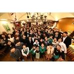 アサヒビアレストラン スーパードライ名古屋: