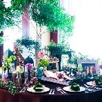 ANAクラウンプラザホテル宇部のフェア画像